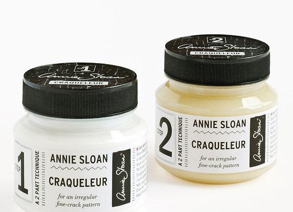 Craqueleur - Annie Sloan Chalk Paint™