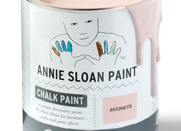 Antoinette - Annie Sloan Chalk Paint ™