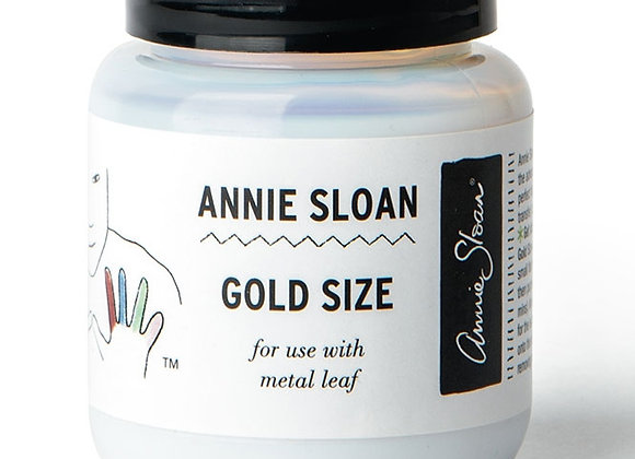 Gold Size - Annie Sloan Chalk Paint™