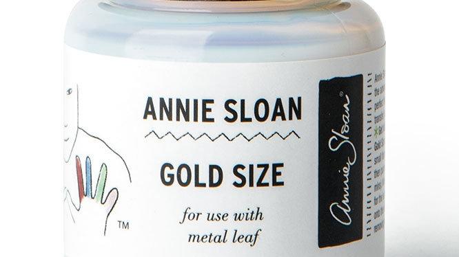 Gold Size - Annie Sloan Chalk Paint™