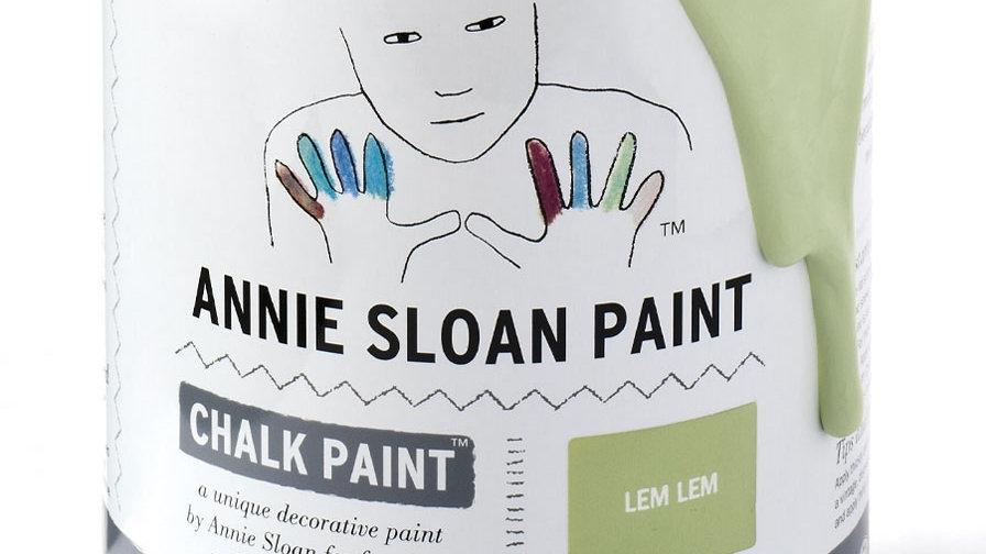 Lem Lem - Annie Sloan Chalk Paint™