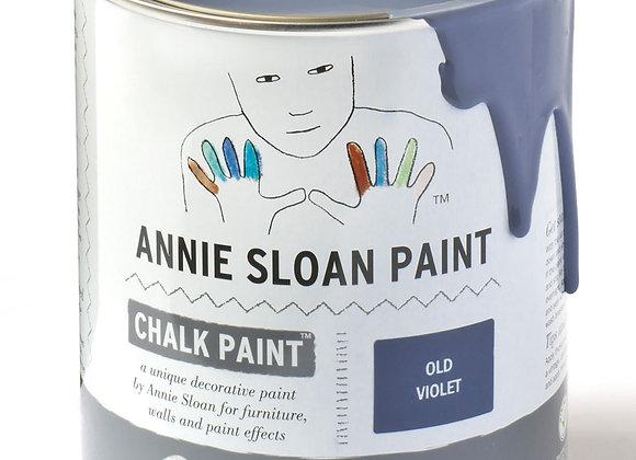 Old Violet - Annie Sloan Chalk Paint ™