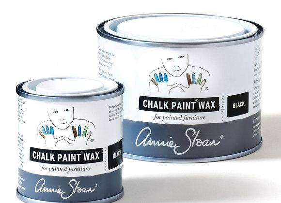 Black Wax - Annie Sloan Chalk Paint™