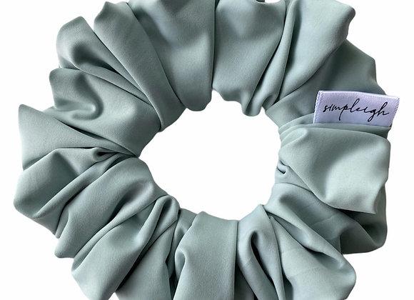 Simpleigh Style - Ocean Mist Swim + Active Scrunchie