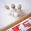 Thumbnail: Earthy Good - DIY Lip Balm Kit