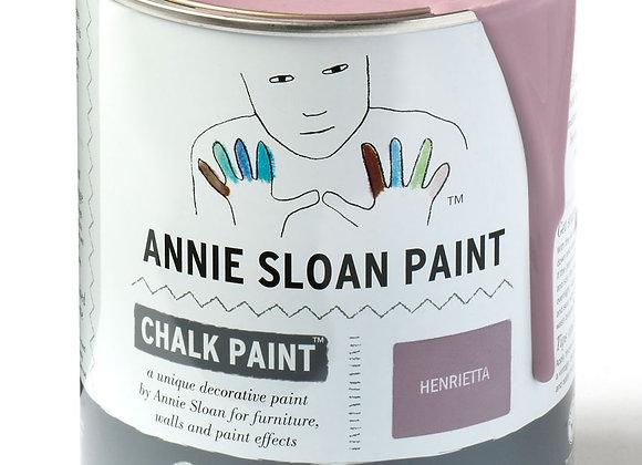 Henrietta - Annie Sloan Chalk Paint ™