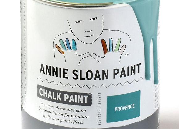Provence - Annie Sloan Chalk Paint ™