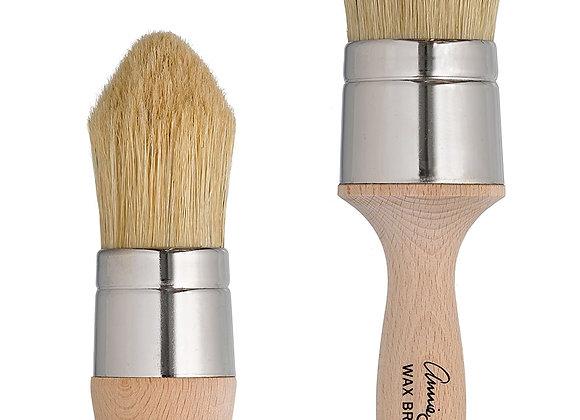 Wax Brushes - Annie Sloan Chalk Paint™