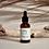 Thumbnail: Birch Babe Naturals - Hair Repair Serum