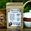 Thumbnail: Simon Steeps - Dandelion Detox Tea