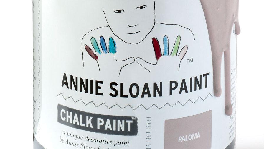 Paloma - Annie Sloan Chalk Paint ™