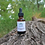 Thumbnail: Birch Babe Naturals - Beard Oil - Dave in the City