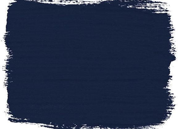 Oxford Navy - Annie Sloan Chalk Paint ™