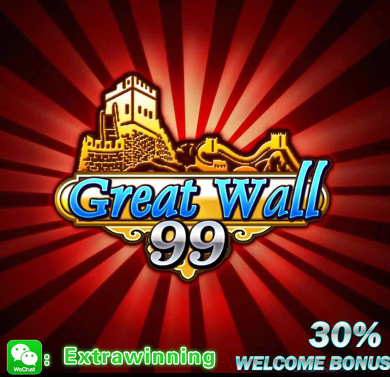 EwGameClub Malaysia Most Trusted Gaming Platform  Slot / Live Game Now Is available (918kiss,Live22,