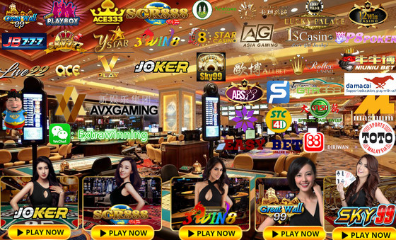 EwGameClub Malaysia's Most Trusted Gaming Platform  Slot / Live Game Now Is available (Sky777,Ne