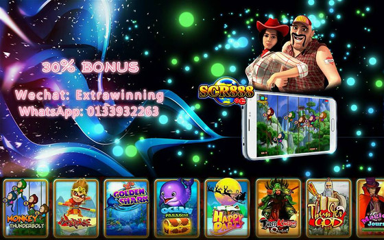 Install the last version of NEWTOWN for Android based mobile and tablets and enjoy 24/7 Casino games