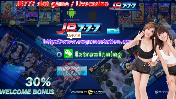 Mega888 ,Live22,Gw99 Online Video Slots is extremely atypical in the video poker world for having th