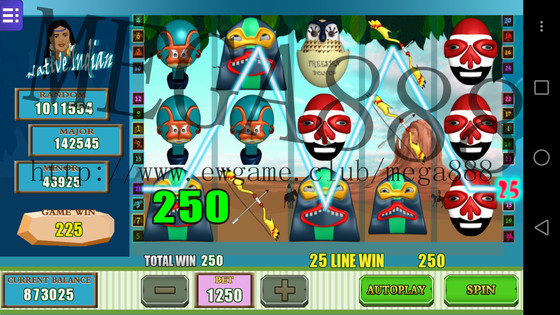 Extrawinning MEGA888- The Most Trusted Online Casino Company In MALAYSIA