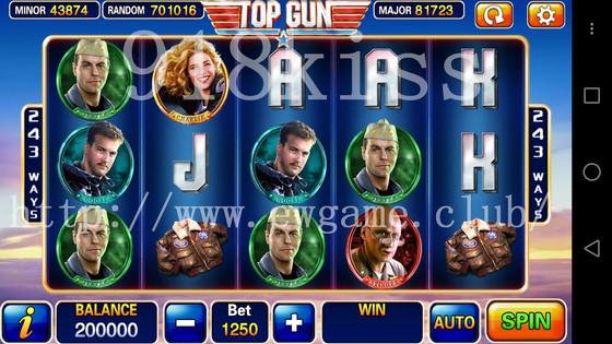 Live22 - Extrawinning - online casino malaysia - singapore