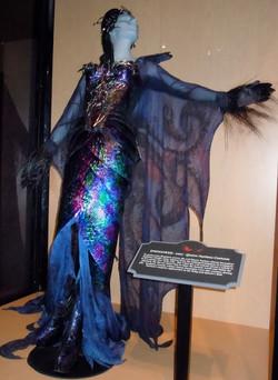 Enchanted+Queen+Narissa+costume