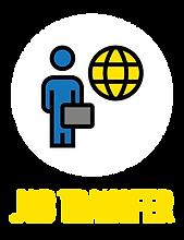 Web Job Transfer-01.png