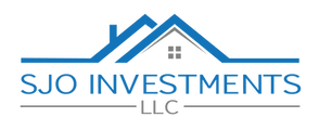 Logo Blue Grey.png