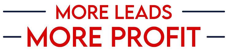 More Leads More Profit Header-01.jpg