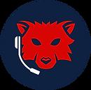 TLGP Wolf Logo Circle-01.png