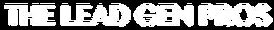TLGP Text White-01.png