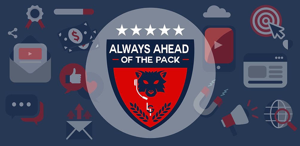 Affiliate Always Ahead Of The Pack-01.jp
