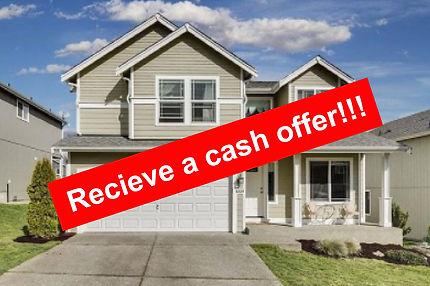 Recieve Your Cash Offer-01.jpg