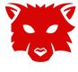 TLGP Wolf Logo-01.png