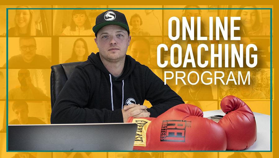 Online Coaching 2-01.jpg