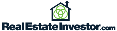 Real-Estate-Investor-LOGO-Dark.png
