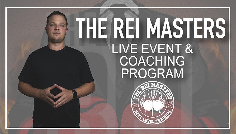 The REI Masters2-01.jpg