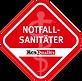 notfallsanitaeter.png