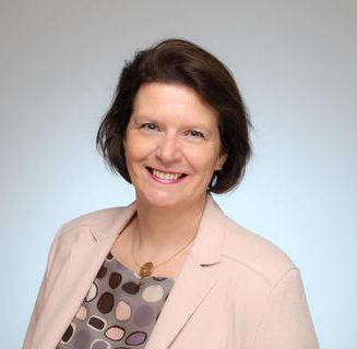 Susanne Eichler.jpg