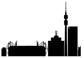 Symbol Dortmund