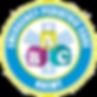 epc_logo.png