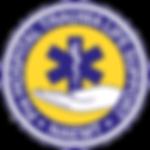 phtls_logo.png