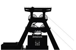 Symbol Essen