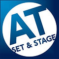 at_set_and_stage_holding_logo_01.jpg