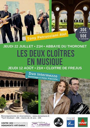 LE-SDEUX-CLOITRES-EN-MUSIQUE-AFFICHE-OFFICIELLE.jpg