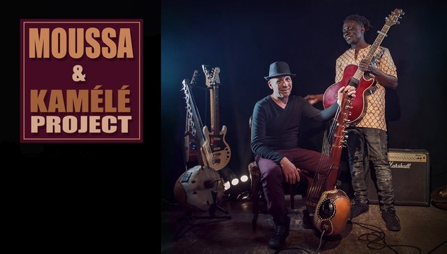 MOUSSA ET KAMELE PROJECT.jpg