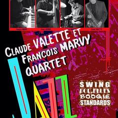 Quartet VALETTE MARVY.jpeg