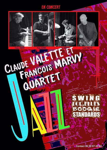 Quartet VALETTE MARVY.jpeg