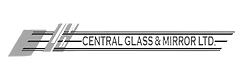 Central%2520Glass%2520(LOW%2520RES)_edit