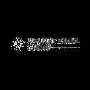 SensationalSigns_edited.png