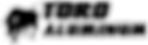toro%202_edited.png