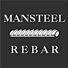 Mansteel-Logo_edited.png